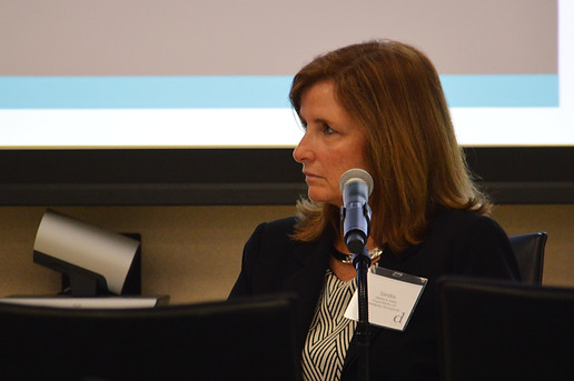 Sandra A. Jeskie