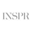 INSPR
