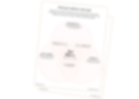 spbx - blog pdf teaser target audience.p
