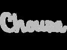 Choura Events Company