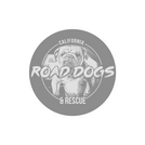 Road Dogs & Rescue