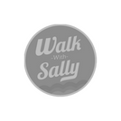 Walk With Sally