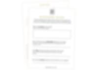 spbx - blog pdf teaser blog planner.png