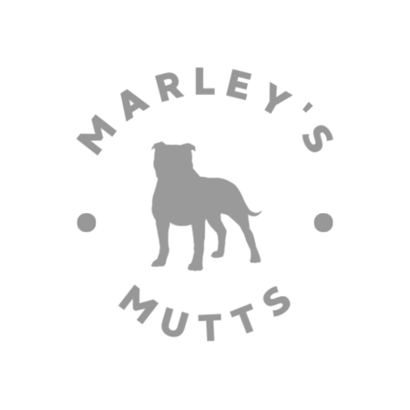 Marley's Mutts Rescue