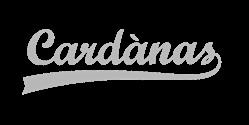 Cardanas Shoes