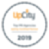 UpCity PR Badge.png