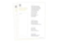spbx - blog pdf teaser blog planner (2).