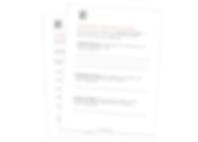 spbx - branding pdf for site (1).png