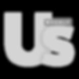 us weekly logo 2.png