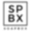 SPBX | soapbox Los Angeles