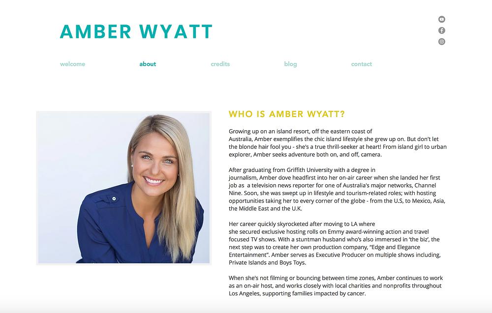 Website designed by SPBX   soapbox