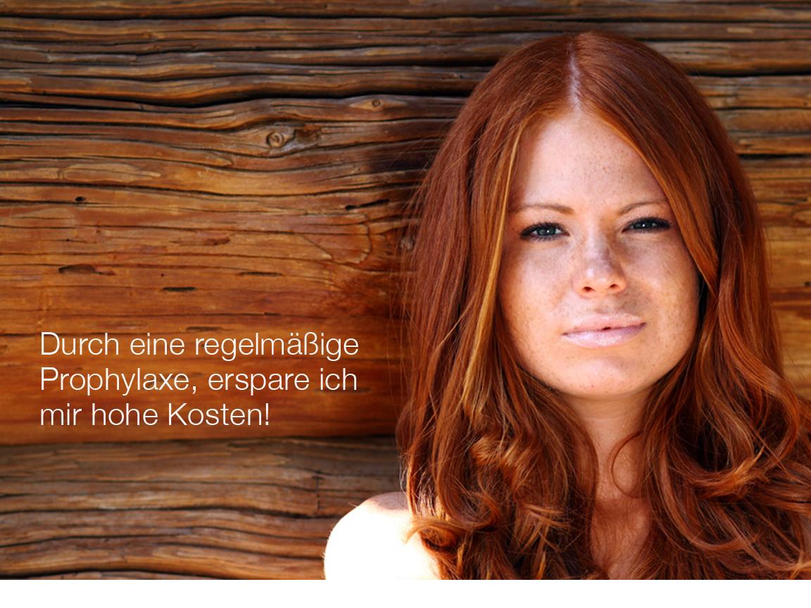 rotefrau.jpg