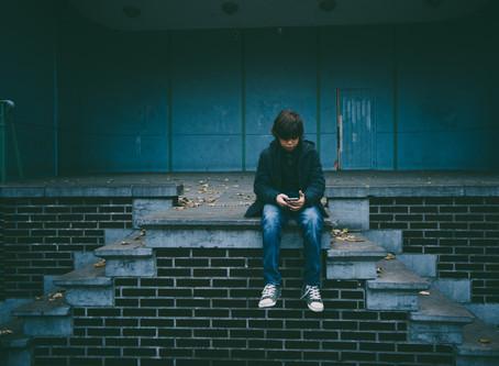 Tele-Mental  Health &  America's Youth