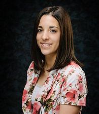 Ana Guerra1.jpg