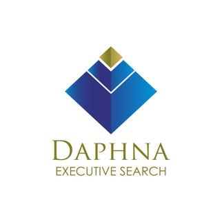 Daphna