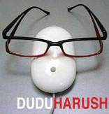 Dudu Harush