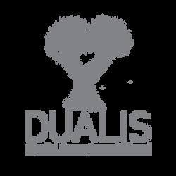 dualis