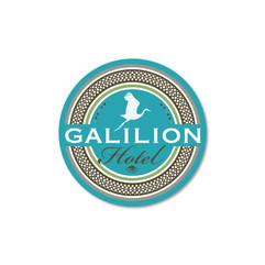 Galilion