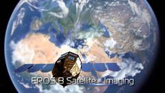 ImageSat International
