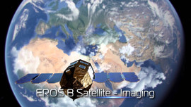 ImageSat International