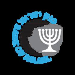 bank-israel-150x150