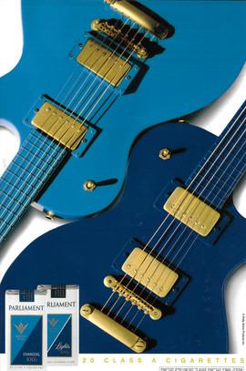 Parliament Guitars.jpg