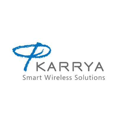 Karrya