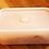 Thumbnail: [KK030] 묵은지 포기김치 1kg