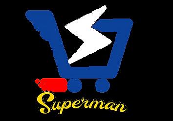 슈퍼맨 로고_20_03_1.png
