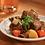 Thumbnail: [MK004] 갈비찜-GalbiJjim Beef Stew