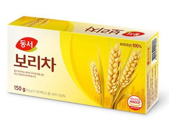 Dongsuh Pure Barley Tea 15T (150G)