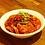 Thumbnail: [MK015] 돼지 김치찜-Pork&KimchiJjim