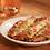 Thumbnail: [MK003] 해물파전-Seafood Pancake