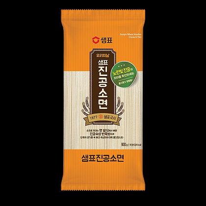 Sempio Dried Noodle 900g
