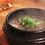 Thumbnail: [MK014] 사골갈비탕-Galbi-Tang