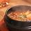 Thumbnail: [MK013] Kimchi Stew Soup