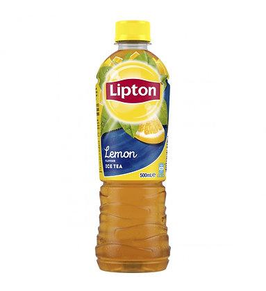 [KD008] Lemon Ice Tea (500ml)