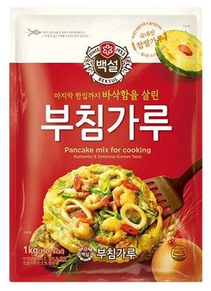 Beksul Korean Pancake Mix 1kg