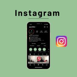 Instagram No Caption  (1)