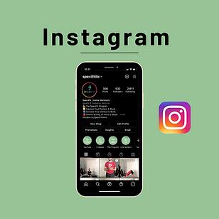 Instagram No Caption  (1).png