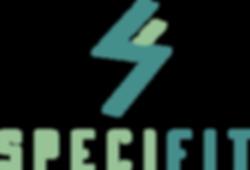 specifit_logo.png