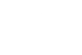 specifit_logo_white.png