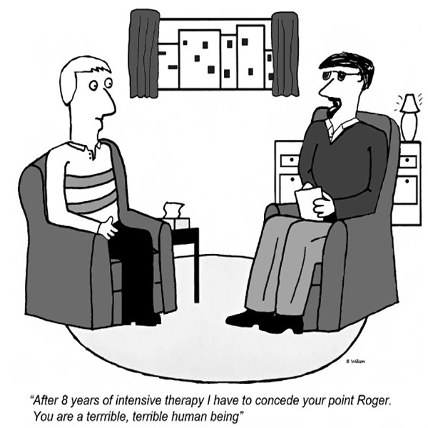 Therapy By Barry Wilson.jpg