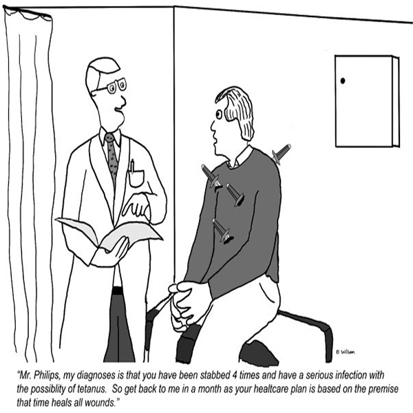 Diagnosis By Barry Wilson.jpg