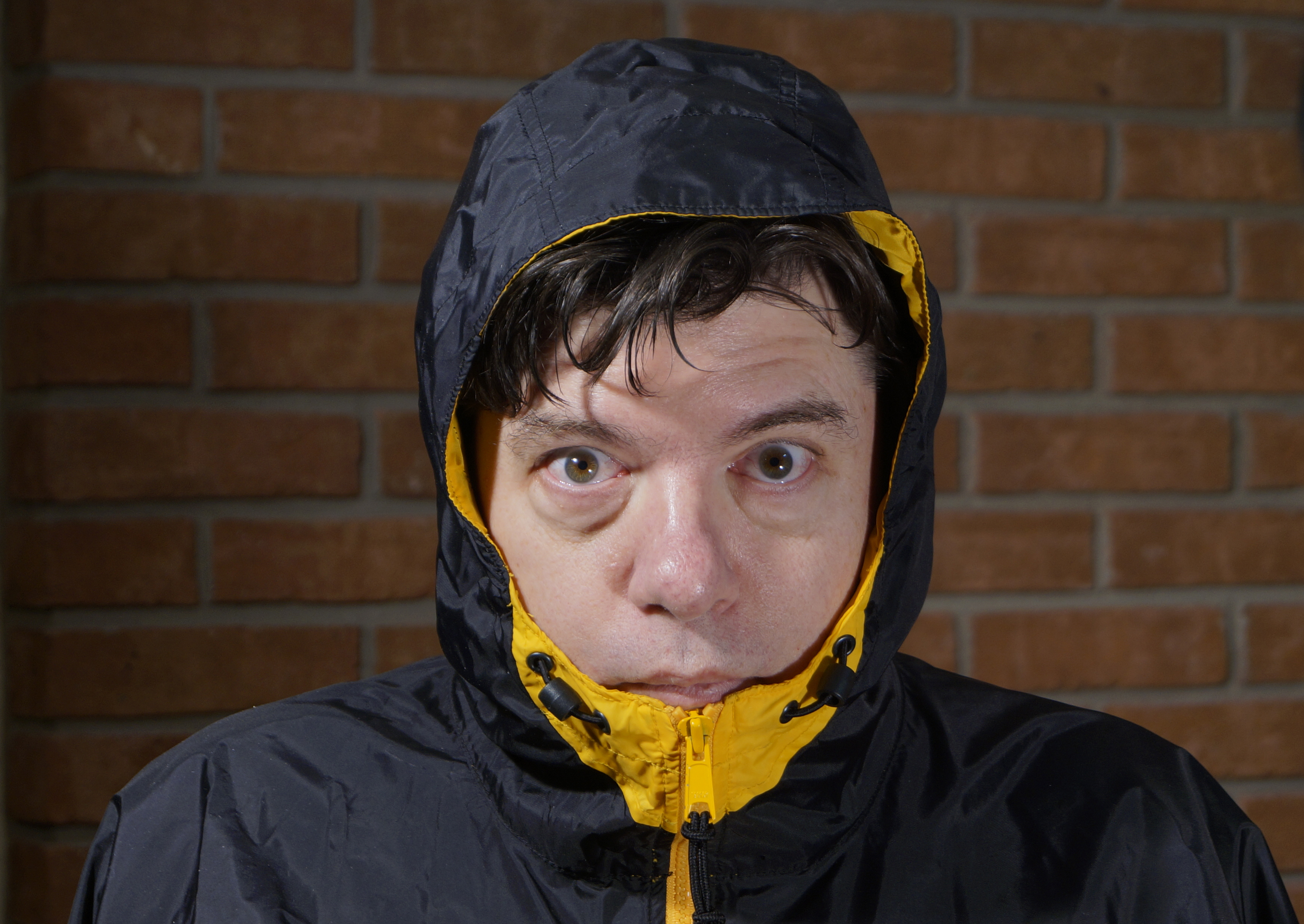 B Rain Jacket 2.jpg