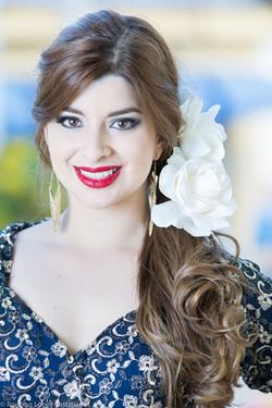 Gracia González