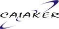 logo caiaker.png