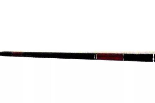 VARA TELESCÓPICA (CANIÇO) XINGU TOP2 XV2102 - 4m