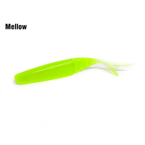 ISCA MONSTER 3X M-ACTION 15 MELLOW
