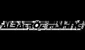 logo albatroz.webp